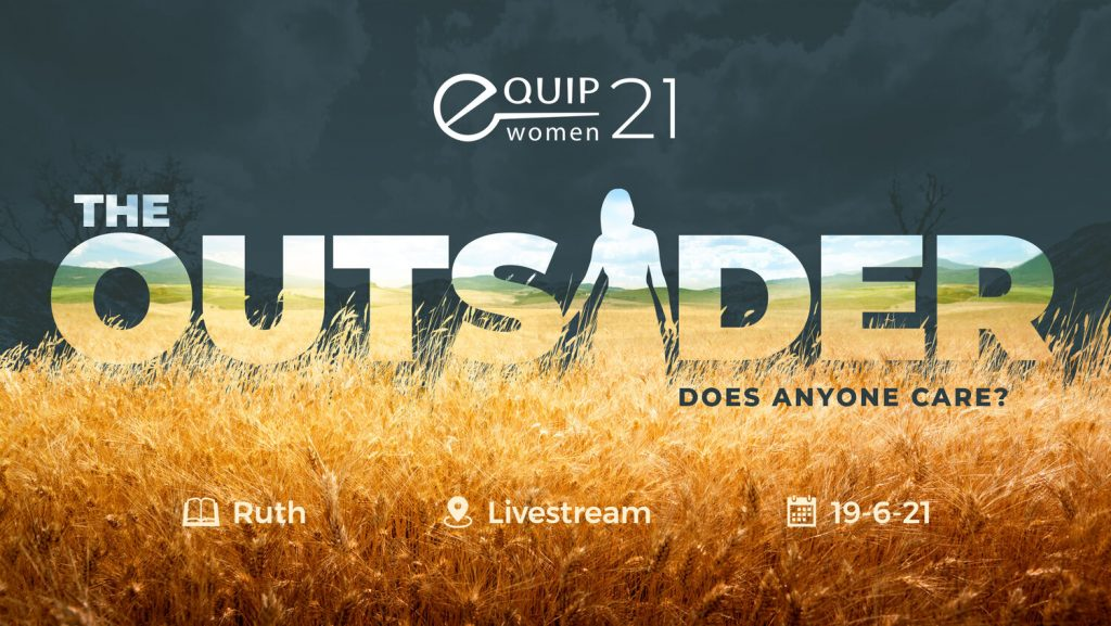 Equip Womens Conference 2021
